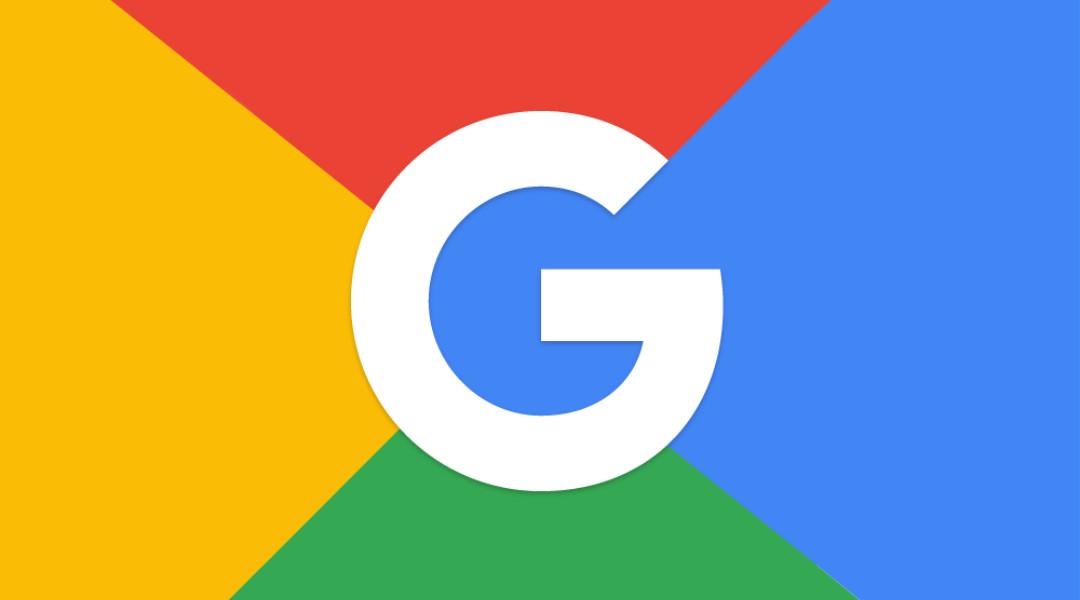 Google Wprowadza Nowy Algorytm dla Stron z Recenzjami Produktów i Usług