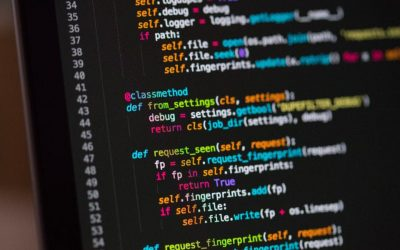 Jak Usunąć Zbędny Kod JavaScript reCaptcha ze Strony Internetowej